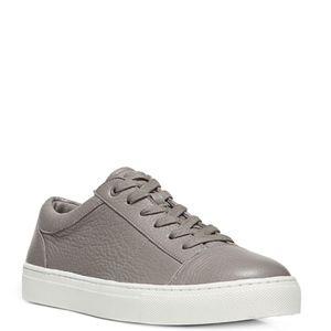 Vince low-top sneakers **NEW**